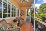 1951 2nd Ave - Photo 15