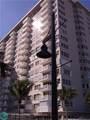 133 Pompano Beach Blvd - Photo 23