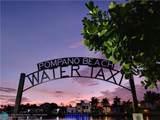 133 Pompano Beach Blvd - Photo 31