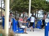 133 Pompano Beach Blvd - Photo 37