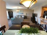 555 6th Ave - Photo 12