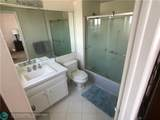 555 6th Ave - Photo 17