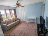 555 6th Ave - Photo 18