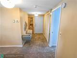 555 6th Ave - Photo 6