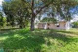 2709 1st Ave - Photo 15