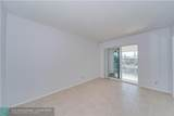 708 7th Ave - Photo 10