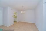 708 7th Ave - Photo 15
