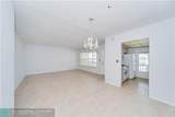 708 7th Ave - Photo 7