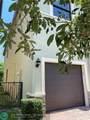 4803 59th St - Photo 2