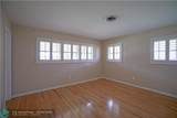 2113 17TH AVE - Photo 11