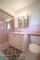 2113 17TH AVE - Photo 12