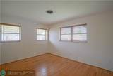 2113 17TH AVE - Photo 13