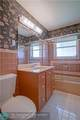 2113 17TH AVE - Photo 14