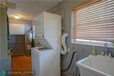 2113 17TH AVE - Photo 16