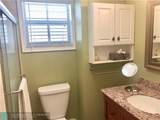 400 20th St - Photo 13