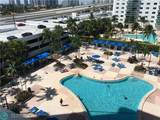 19370 Collins Ave - Photo 22
