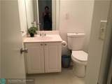 19370 Collins Ave - Photo 23