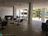 19370 Collins Ave - Photo 35