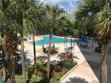19370 Collins Ave - Photo 47