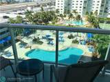 19370 Collins Ave - Photo 53