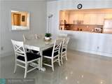 19370 Collins Ave - Photo 55