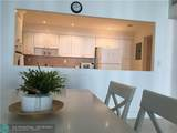 19370 Collins Ave - Photo 56