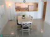 19370 Collins Ave - Photo 57