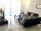 19370 Collins Ave - Photo 58