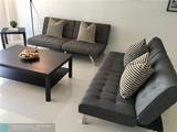 19370 Collins Ave - Photo 59