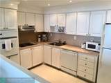19370 Collins Ave - Photo 60
