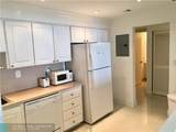 19370 Collins Ave - Photo 61