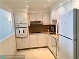19370 Collins Ave - Photo 62