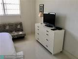 19370 Collins Ave - Photo 67