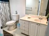 19370 Collins Ave - Photo 68