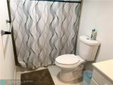 19370 Collins Ave - Photo 69