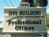 1995 Oakland Park Blvd - Photo 3