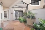 6670 Villa Sonrisa Dr - Photo 20
