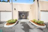 6670 Villa Sonrisa Dr - Photo 21