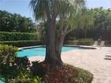6670 Villa Sonrisa Dr - Photo 23