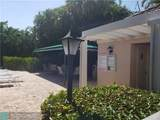 6670 Villa Sonrisa Dr - Photo 24