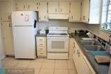 5160 40th Ave - Photo 14