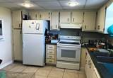 5160 40th Ave - Photo 15