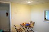 5160 40th Ave - Photo 17