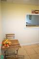 5160 40th Ave - Photo 18