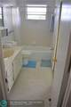 5160 40th Ave - Photo 20