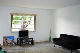 5160 40th Ave - Photo 4