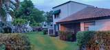 213 36th Ave - Photo 1