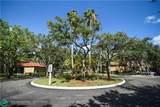 16327 Emerald Cove Rd - Photo 44