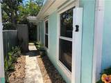 3261 13th Ave - Photo 44
