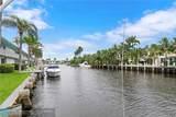 180 Isle Of Venice Dr - Photo 32